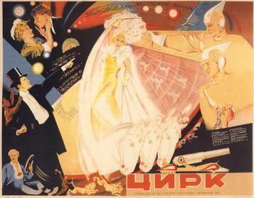 Circus (1936 film) httpsuploadwikimediaorgwikipediaencc8Cir