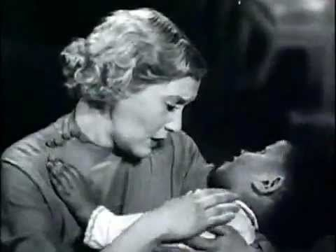 Circus (1936 film) Lullaby from The Movie Circus Tsirk USSR 1936 with subtitles 1