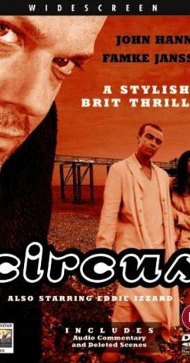 Circus (2000 film) Circus 2000 IMDb