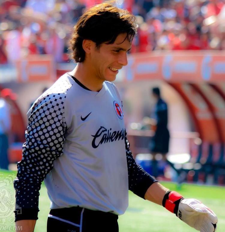 Cirilo Saucedo httpsuploadwikimediaorgwikipediacommons33