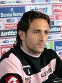 Ciro Capuano wwwfootballtopcomsitesdefaultfilesstylespla