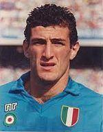 Ciro Ferrara httpsuploadwikimediaorgwikipediacommonsthu