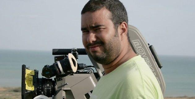 Ciro Guerra Ciro Guerra habla de su cinta premiada en Cannes www