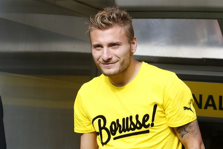 Ciro Immobile httpsuploadwikimediaorgwikipediacommonsbb