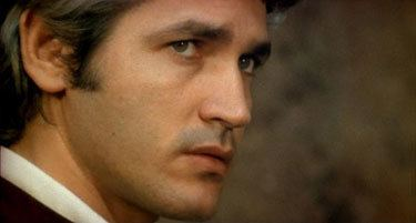 Ciro Ippolito I film della Pollanet Squad Lacrime napulitane 1981