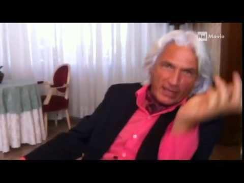 Ciro Ippolito STRACULT The Movie Epis 7 CIRO IPPOLITO YouTube