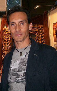 Ciruelo Cabral httpsuploadwikimediaorgwikipediacommonsthu