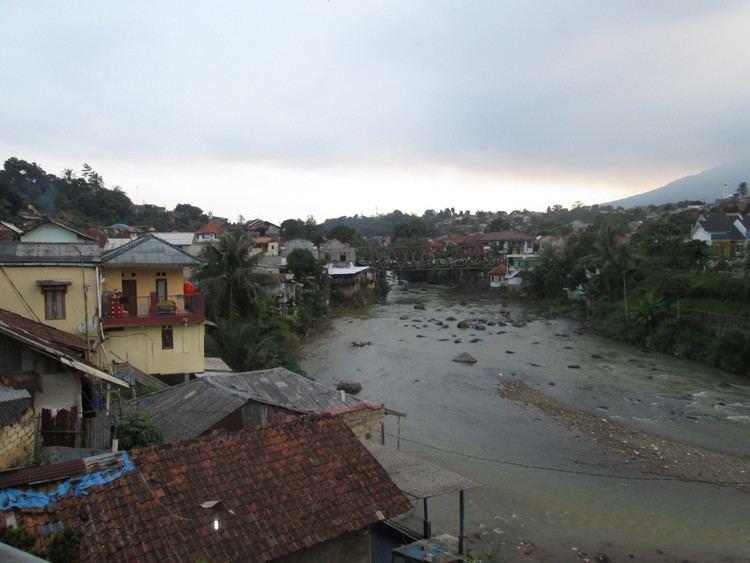 Cisadane River httpsuploadwikimediaorgwikipediacommons55