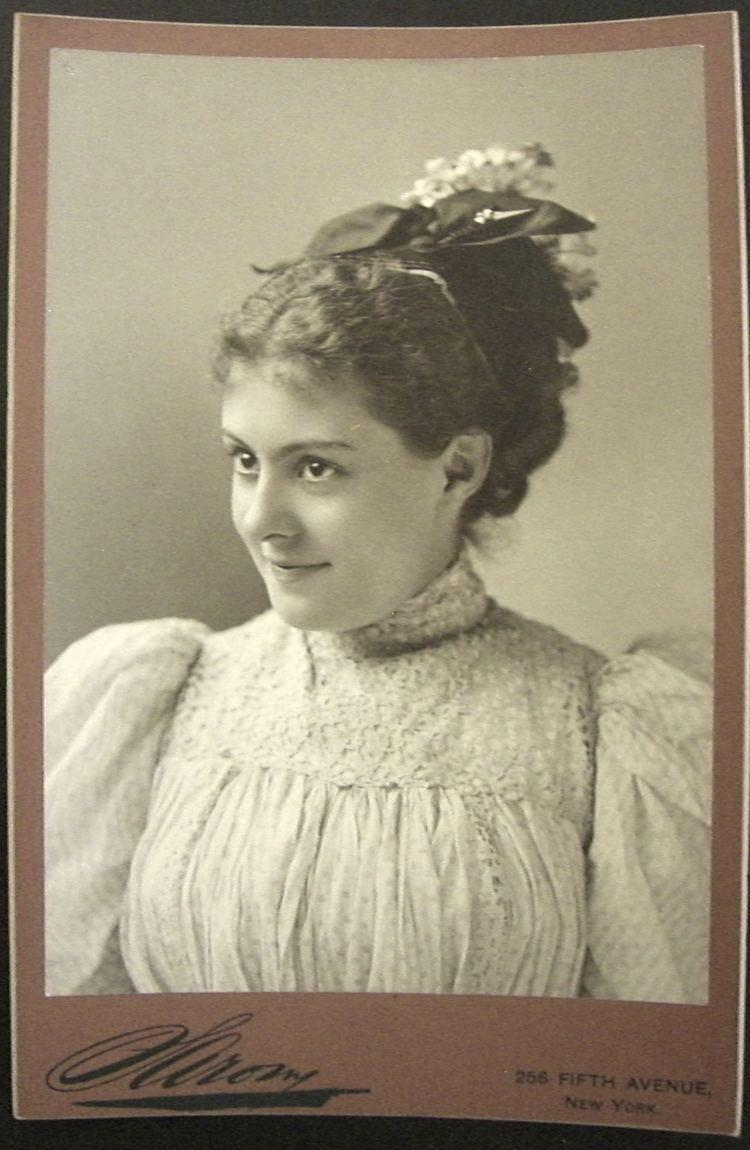 Cissy Fitzgerald Cissy Fitzgerald Women Film Pioneers Project