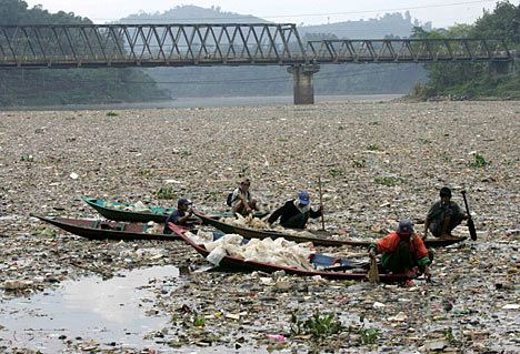 Citarum River peakwaterorgwpcontentuploads201402cit3jpg