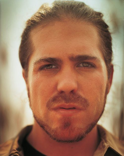 Citizen Cope Alchetron The Free Social Encyclopedia