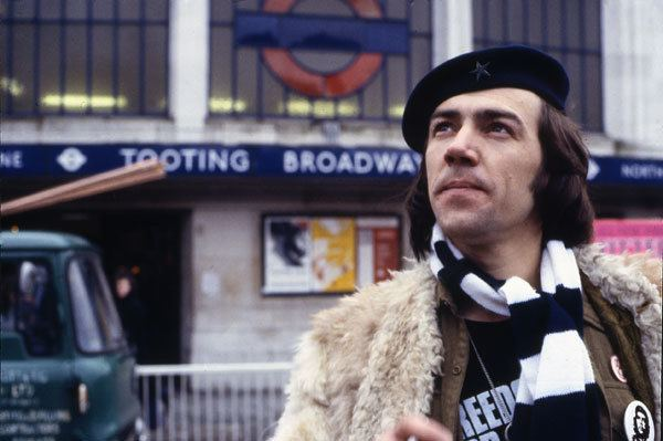 Citizen Smith TV39s Greatest Hits The BBC39s revolutionary sitcom Citizen Smith