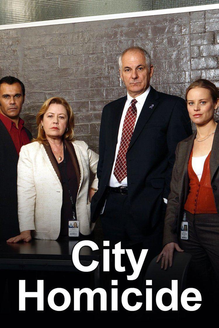 City Homicide wwwgstaticcomtvthumbtvbanners220216p220216