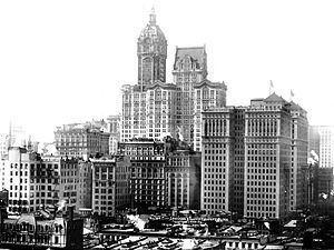 City Investing Building httpsuploadwikimediaorgwikipediacommonsthu