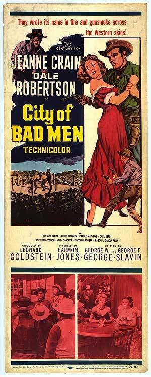 City of Bad Men City Of Bad Men movie posters at movie poster warehouse moviepostercom