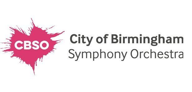 City of Birmingham Symphony Orchestra City of Birmingham Symphony Orchestra becomes Classic FM39s Orchestra