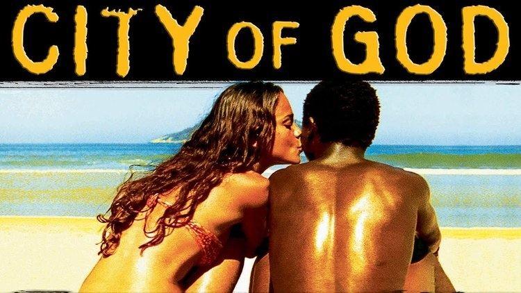 City of God (2002 film) City of God 2002 film Alchetron the free social encyclopedia