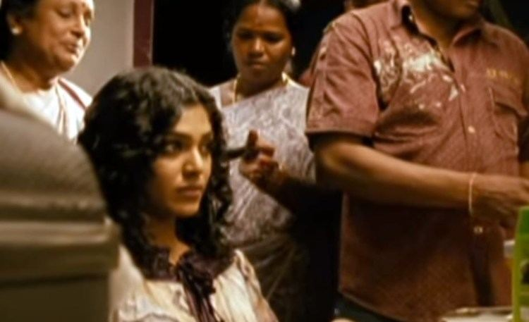 City of God (2011 film) City of God Malayalam Movie New Malayalam Movie Prithviraj