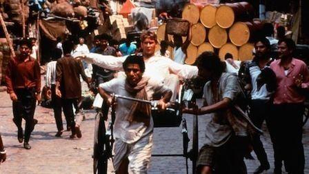 City of Joy (film) City of Joy 1992 MUBI