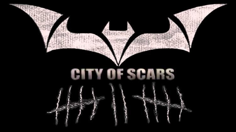 City of Scars City of Scars Madelynn Rae Piano Tribute YouTube