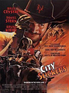 City Slickers City Slickers Wikipedia