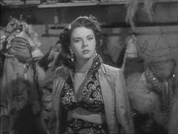 City That Never Sleeps Stojo City That Never Sleeps 1953 DVD