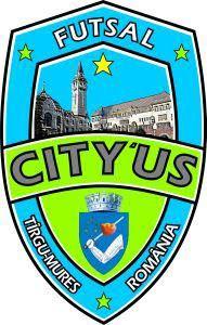 City'US Târgu Mureș httpsuploadwikimediaorgwikipediaenfffCit