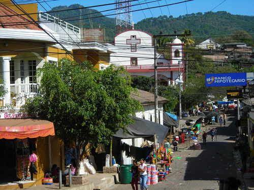 Ciudad Barrios httpsmw2googlecommwpanoramiophotosmedium