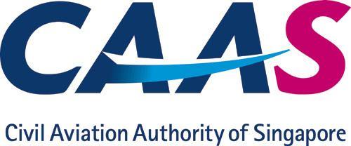 Civil Aviation Authority of Singapore httpswwwcansoorgsitesdefaultfilesbpze20q3