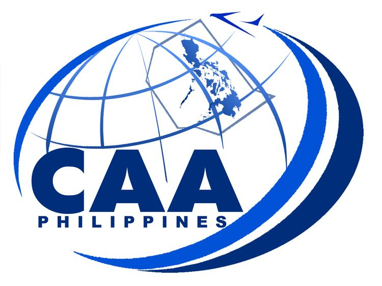 Civil Aviation Authority of the Philippines httpswwwcansoorgsitesdefaultfilesNew20CA
