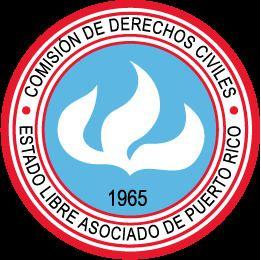 Civil Rights Commission (Puerto Rico)