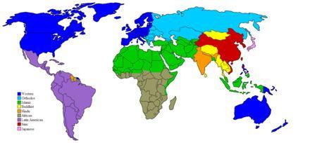 Civilization Civilization Wikipedia