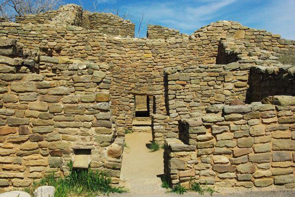 Civilization 10 oldest Ancient civilizations ever existed