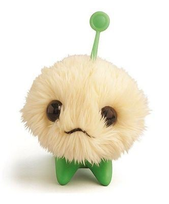 CJ7 Best 25 Cj7 movie ideas on Pinterest Styles teen wolf Stiles