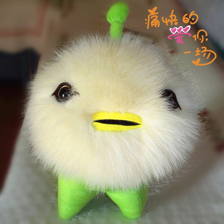 CJ7 Popular Cj7 ToyBuy Cheap Cj7 Toy lots from China Cj7 Toy suppliers
