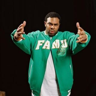 CL Smooth CL Smooth Lyrics Songs and Albums Genius
