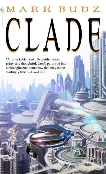 Clade (novel) t1gstaticcomimagesqtbnANd9GcQ6otWERIP59cjWJ
