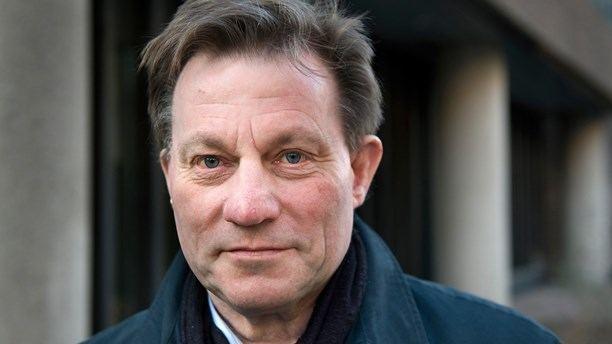 Claes Borgström Claes Borgstrom Alchetron The Free Social Encyclopedia