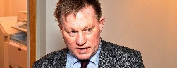 Claes Borgstrom Claes Borgstrm brt inte mod god advokatsed i Quick