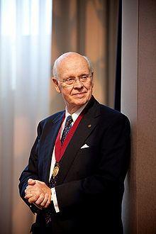 Claes Nobel httpsuploadwikimediaorgwikipediacommonsthu
