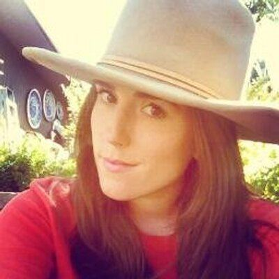 Claire Allen (musician) claire allen claireallen980 Twitter