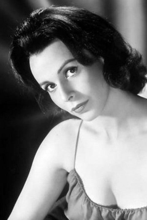 Claire Bloom 38911largejpg