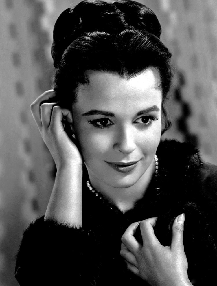 Claire Bloom FileClaire Bloom Karamazov1jpg Wikimedia Commons