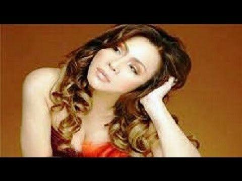 Claire de la Fuente CLAIRE DELA FUENTE SONGS w lyrics YouTube