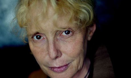 Claire Denis Claire Denis on her new film 35 Shots of Rum Film The