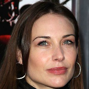 Claire Forlani Claire Forlani Bio Facts Family Famous Birthdays