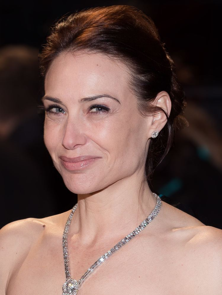 Claire Forlani Claire Forlani Wikipedia the free encyclopedia