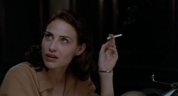 Claire Forlani Claire Forlani 2017 dating smoking origin tattoos body Taddlr