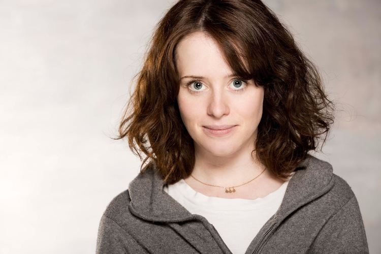 Claire Foy Film vs Book Claire Foy announced as Lady Macbeth