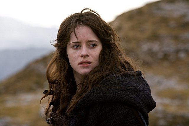Claire Foy Pictures amp Photos of Claire Foy IMDb